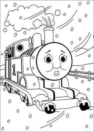 top 26 free printable train coloring pages birthdays