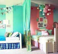 decorer une chambre bebe comment decorer une chambre d enfant comment comment decorer une