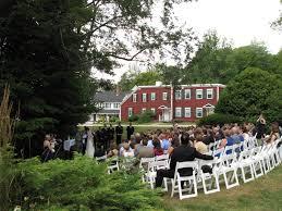 wedding venues in nh farm inn rustic wedding venues in new hshire