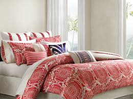 Bedroom Ideas With Grey Bedding Bedding Set Mint Green Comforter With Coral Comforter Set