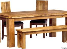 large outdoor double chair bench plans howtospecialist table and