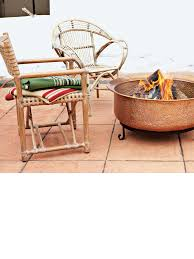Eddie Bauer Patio Furniture 29 Best The Lakeside Fire Pit Project Images On Pinterest