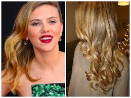 Highlight Colors For Brown Hair Hightlight Ideas For Brown Hair Hair World Magazine