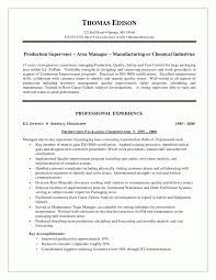 great cover letter cover letter exles by email tomyumtumweb