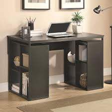Computer Desk With Storage Space Incredible Computer Desk Storage Innovative Computer Desk With