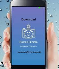nomao apk nomao app v4 0 2 apk version free