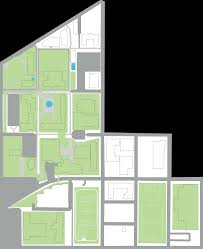 campus map seattle university