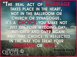 marriage quotes for wedding wedding quotes and sayings images quote
