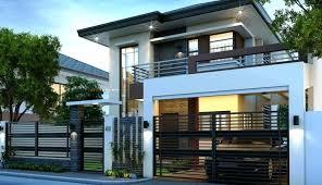 Minimalist Home Design Minimalist Minimalist House Designs