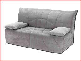 housse canap d angle ikea couvre canapé d angle 35026 ikea canap bz canape clic clac id es de