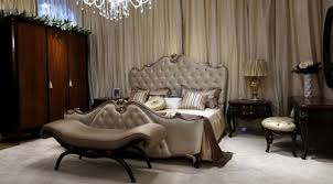 looking the luxurious types of classic bedroom furniture home