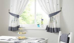 great photograph of amused blackout curtains with hooks