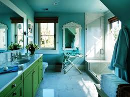U Home Interior by Hgtv Bathrooms Makeovers Small Simple Bathroom Makeovers Bathroom