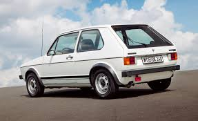 peugeot gti 1980 volkswagen golf gti 1980 review amazing pictures and images