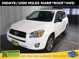 2005 toyota rav4 for sale by owner used toyota rav4 for sale in baltimore md edmunds
