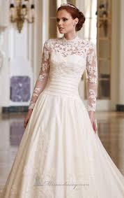 twilight wedding dress tolli y11005 by tolli the one
