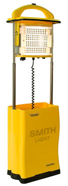 battery powered portable led work lights free standing work lights magnum tools