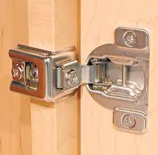 hidden hinges for cabinet doors kitchen cabinet hidden hinges barrowdems