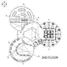 eco floor plans 100 sustainable floor plans not so big house floor plans