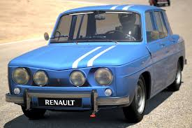 renault gordini r8 engine renault r8 gordini u002766 gran turismo wiki fandom powered by wikia