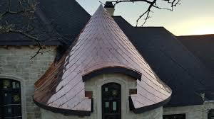 R S Roofing by Gaf Master Elite Roofer Brinkmann Quality Roofing Services