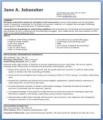 Killer Resume Template Department Store Manager Resume Template Methodology Of Research
