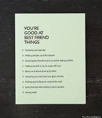 things to say in a birthday card to your 100 images birthday