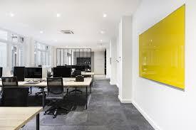 bureaux originaux conception et réalisation de bureaux originaux tetris db