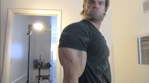 where can a guy get a good top knot style haircut top 5 home triceps dumbbell exercises youtube