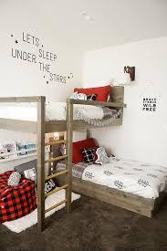 How To Build Bedroom Furniture by 446 Best Kids Bedroom Tutorials Images On Pinterest Furniture