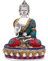 it s on shopping deals on wood buddha statues