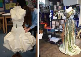 Art And Design Gcse Art Art Textiles U2013 The Hamble