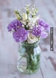 Floral Arrangements Centerpieces Best 25 Purple Flower Centerpieces Ideas On Pinterest Purple