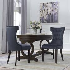 Parsons Kitchen Table by Parsons Kitchen U0026 Dining Chairs You U0027ll Love Wayfair