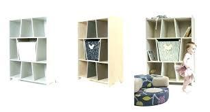 meuble de rangement pour chambre armoire rangement chambre cool armoire portes image armoire