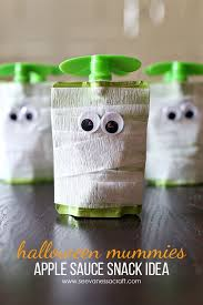 Easy Healthy Halloween Snack Ideas Cute Halloween Fruit And Best 25 Halloween Snacks Ideas On Pinterest Halloween Treats