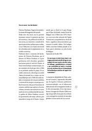 Revista de Filosofia 4 5 pag 251 512 by UMCE issuu