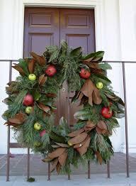 top 8 williamsburg wreaths garden housecalls