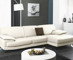 canap de luxe canap luxe italien canap perfecto ou places en cuir haut de