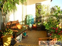 winter garden balcony champsbahrain com