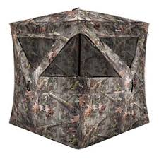 Pop Up Blinds For Sale Ground Blinds Bass Pro Shops