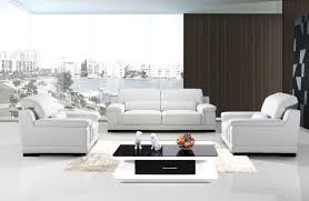 leather sofa atlanta sofa sale leather sofas atlanta sofas