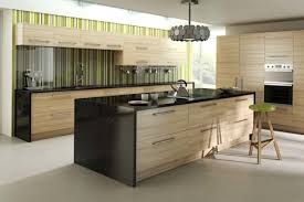 Dm Design Kitchens Dm Design Kitchens By Dm Design Homify