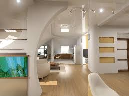 interior decoration indian homes house interior design in india