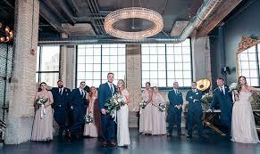 wedding venues rockford il northwest quarterly s annual wedding guide