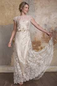 vintage wedding dresses uk sally lacock bridal exquisite and vintage style for the