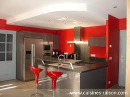 bar am駻icain cuisine bar americain cuisine simple bar cuisine meuble bar cuisine meuble