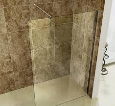 bathtub with shower surround diy walk in shower wall mounted white round bathtub liner bisque