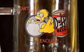beer taste bottle telegraph