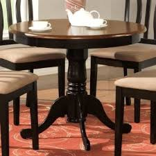 36 inch dining room table 21 best eat in dining sets with style images on pinterest dining